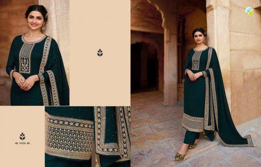 Vinay Kaseesh Andaaz Prachi Desai Salwar Suit Wholesale Catalog 9 Pcs 4 510x327 - Vinay Kaseesh Andaaz Prachi Desai Salwar Suit Wholesale Catalog 9 Pcs