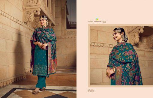 Vinay Kaseesh Bunaai Prachi Desai Salwar Suit Wholesale Catalog 8 Pcs 11 510x327 - Vinay Kaseesh Bunaai Prachi Desai Salwar Suit Wholesale Catalog 8 Pcs