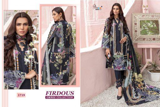 Shree Fabs Firdous Ombre Collection Salwar Suit Wholesale Catalog 10 Pcs 10 510x342 - Shree Fabs Firdous Ombre Collection Salwar Suit Wholesale Catalog 10 Pcs