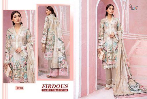 Shree Fabs Firdous Ombre Collection Salwar Suit Wholesale Catalog 10 Pcs 12 510x342 - Shree Fabs Firdous Ombre Collection Salwar Suit Wholesale Catalog 10 Pcs