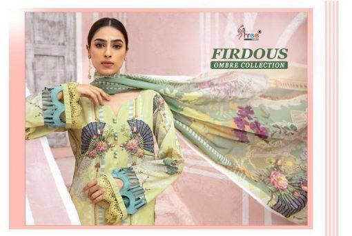 Shree Fabs Firdous Ombre Collection Salwar Suit Wholesale Catalog 10 Pcs 15 510x342 - Shree Fabs Firdous Ombre Collection Salwar Suit Wholesale Catalog 10 Pcs