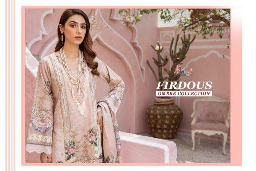 Shree Fabs Firdous Ombre Collection Salwar Suit Wholesale Catalog 10 Pcs 18 510x342 - Shree Fabs Firdous Ombre Collection Salwar Suit Wholesale Catalog 10 Pcs