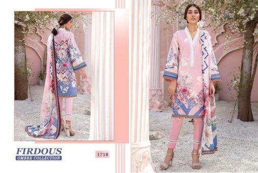 Shree Fabs Firdous Ombre Collection Salwar Suit Wholesale Catalog 10 Pcs 8 510x342 - Shree Fabs Firdous Ombre Collection Salwar Suit Wholesale Catalog 10 Pcs