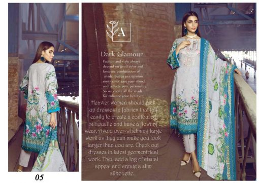 Alizeh Lawn Collection Salwar Suit Wholesale Catalog 10 Pcs 3 510x361 - Alizeh Lawn Collection Salwar Suit Wholesale Catalog 10 Pcs