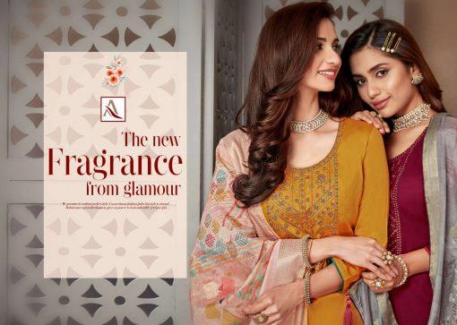 Alok Festive Fusion Salwar Suit Wholesale Catalog 8 Pcs 7 510x363 - Alok Festive Fusion Salwar Suit Wholesale Catalog 8 Pcs