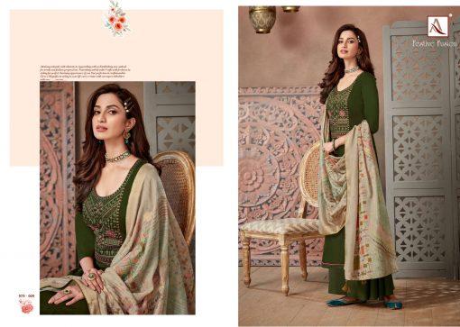 Alok Festive Fusion Salwar Suit Wholesale Catalog 8 Pcs 8 510x363 - Alok Festive Fusion Salwar Suit Wholesale Catalog 8 Pcs