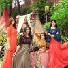 Aradhna Fashion Fabulous Vol 3 Kurti Wholesale Catalog 12 Pcs