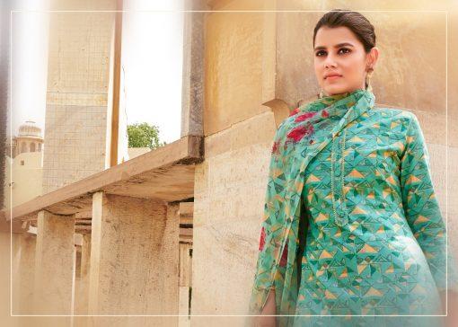 Ashwath Trendz Bella Salwar Suit Wholesale Catalog 10 Pcs 1 510x364 - Ashwath Trendz Bella Salwar Suit Wholesale Catalog 10 Pcs