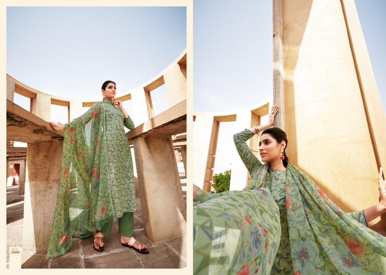 Ashwath Trendz Bella Salwar Suit Wholesale Catalog 10 Pcs 10 - Ashwath Trendz Bella Salwar Suit Wholesale Catalog 10 Pcs