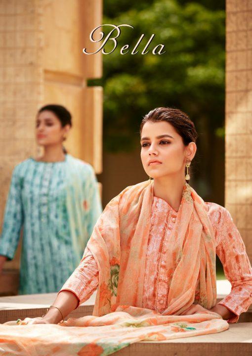 Ashwath Trendz Bella Salwar Suit Wholesale Catalog 10 Pcs 11 510x720 - Ashwath Trendz Bella Salwar Suit Wholesale Catalog 10 Pcs