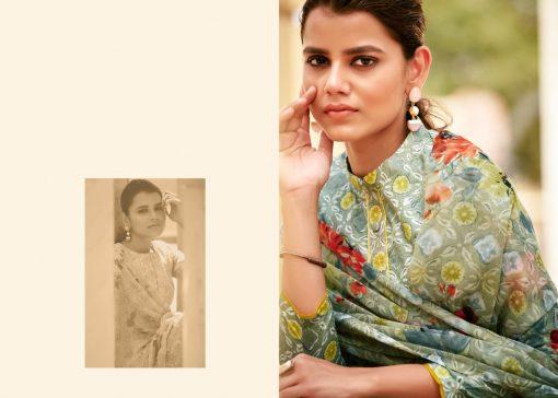 Ashwath Trendz Bella Salwar Suit Wholesale Catalog 10 Pcs 12 510x364 - Ashwath Trendz Bella Salwar Suit Wholesale Catalog 10 Pcs
