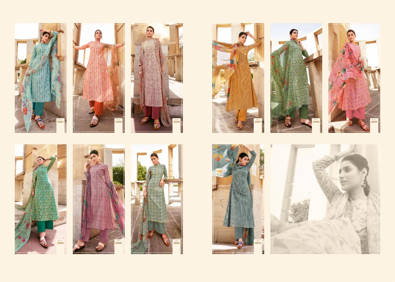 Ashwath Trendz Bella Salwar Suit Wholesale Catalog 10 Pcs 14 - Ashwath Trendz Bella Salwar Suit Wholesale Catalog 10 Pcs