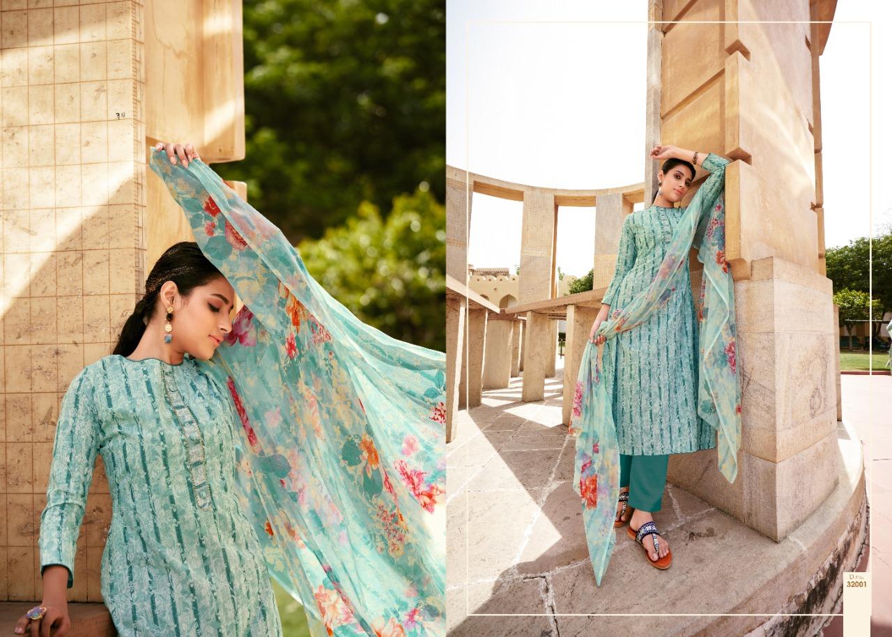 Ashwath Trendz Bella Salwar Suit Wholesale Catalog 10 Pcs 2 - Ashwath Trendz Bella Salwar Suit Wholesale Catalog 10 Pcs