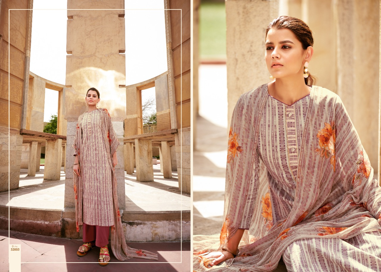 Ashwath Trendz Bella Salwar Suit Wholesale Catalog 10 Pcs 3 - Ashwath Trendz Bella Salwar Suit Wholesale Catalog 10 Pcs
