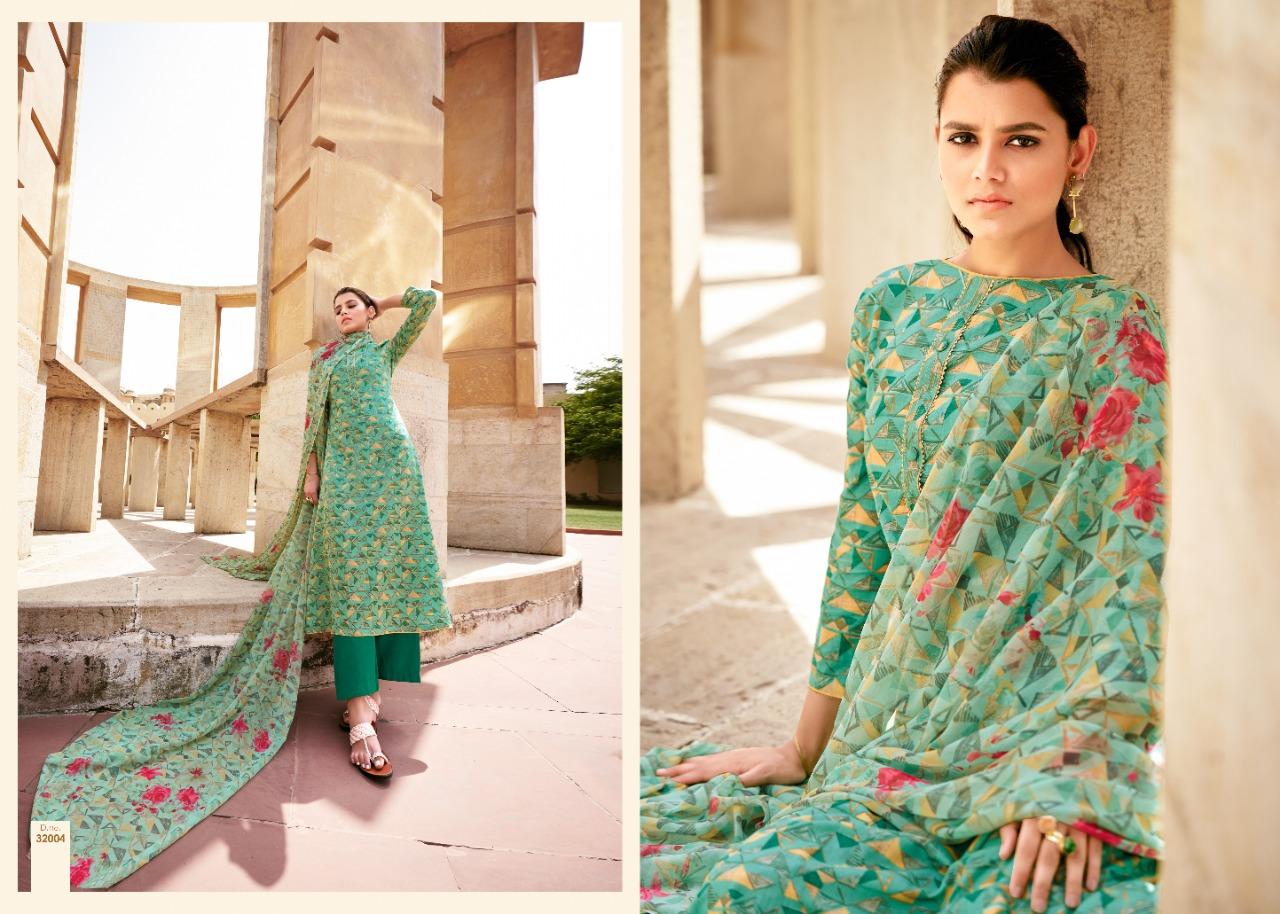 Ashwath Trendz Bella Salwar Suit Wholesale Catalog 10 Pcs 5 - Ashwath Trendz Bella Salwar Suit Wholesale Catalog 10 Pcs