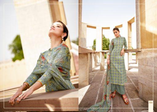 Ashwath Trendz Bella Salwar Suit Wholesale Catalog 10 Pcs 6 510x364 - Ashwath Trendz Bella Salwar Suit Wholesale Catalog 10 Pcs