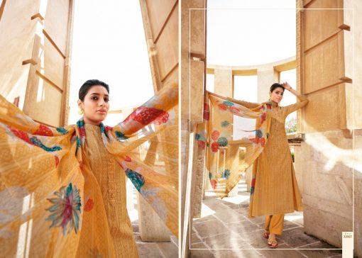Ashwath Trendz Bella Salwar Suit Wholesale Catalog 10 Pcs 8 510x364 - Ashwath Trendz Bella Salwar Suit Wholesale Catalog 10 Pcs