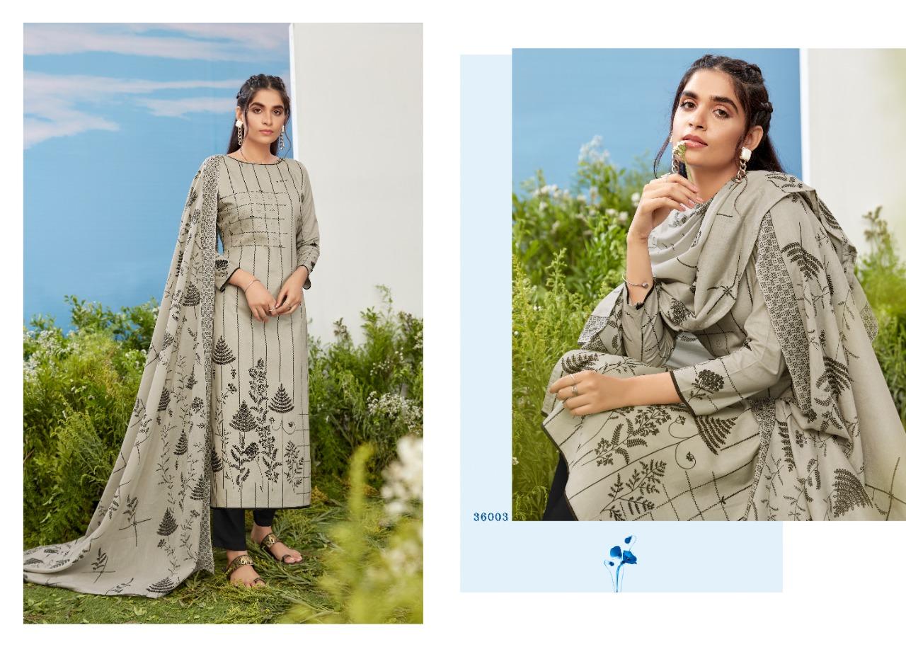 Ashwath Trendz Zareen Nx Salwar Suit Wholesale Catalog 10 Pcs 1 - Ashwath Trendz Zareen Nx Salwar Suit Wholesale Catalog 10 Pcs