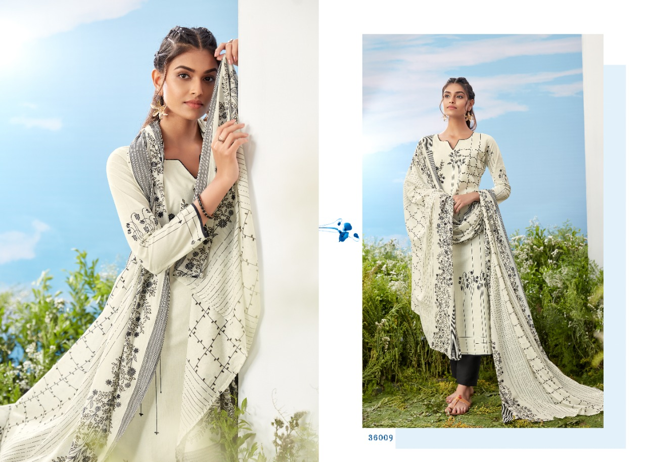 Ashwath Trendz Zareen Nx Salwar Suit Wholesale Catalog 10 Pcs 10 - Ashwath Trendz Zareen Nx Salwar Suit Wholesale Catalog 10 Pcs