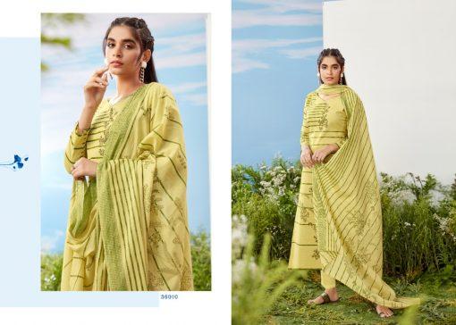 Ashwath Trendz Zareen Nx Salwar Suit Wholesale Catalog 10 Pcs 11 510x364 - Ashwath Trendz Zareen Nx Salwar Suit Wholesale Catalog 10 Pcs