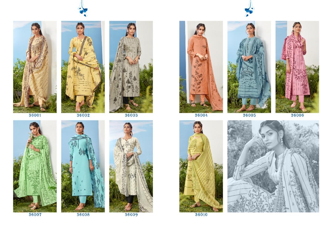 Ashwath Trendz Zareen Nx Salwar Suit Wholesale Catalog 10 Pcs 12 - Ashwath Trendz Zareen Nx Salwar Suit Wholesale Catalog 10 Pcs