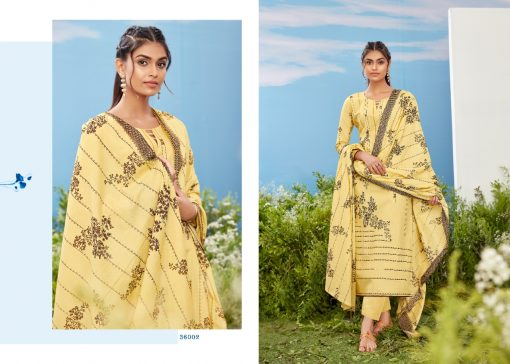 Ashwath Trendz Zareen Nx Salwar Suit Wholesale Catalog 10 Pcs 2 510x364 - Ashwath Trendz Zareen Nx Salwar Suit Wholesale Catalog 10 Pcs