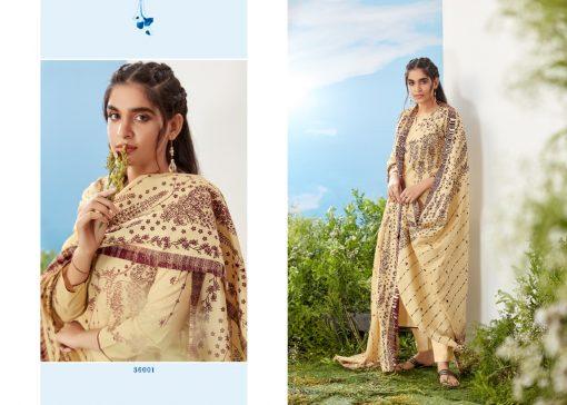 Ashwath Trendz Zareen Nx Salwar Suit Wholesale Catalog 10 Pcs 3 510x364 - Ashwath Trendz Zareen Nx Salwar Suit Wholesale Catalog 10 Pcs