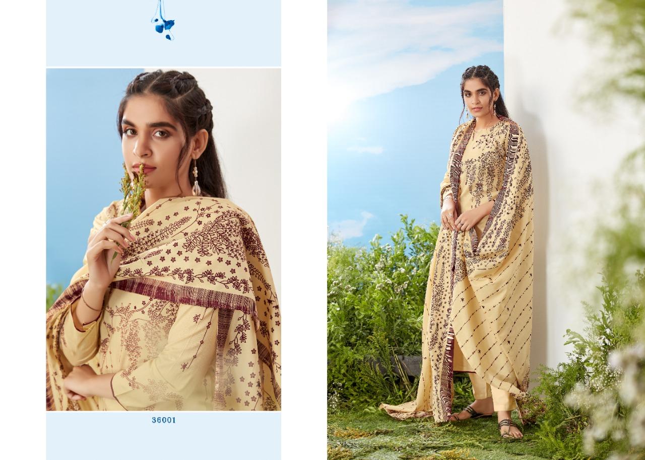 Ashwath Trendz Zareen Nx Salwar Suit Wholesale Catalog 10 Pcs 3 - Ashwath Trendz Zareen Nx Salwar Suit Wholesale Catalog 10 Pcs