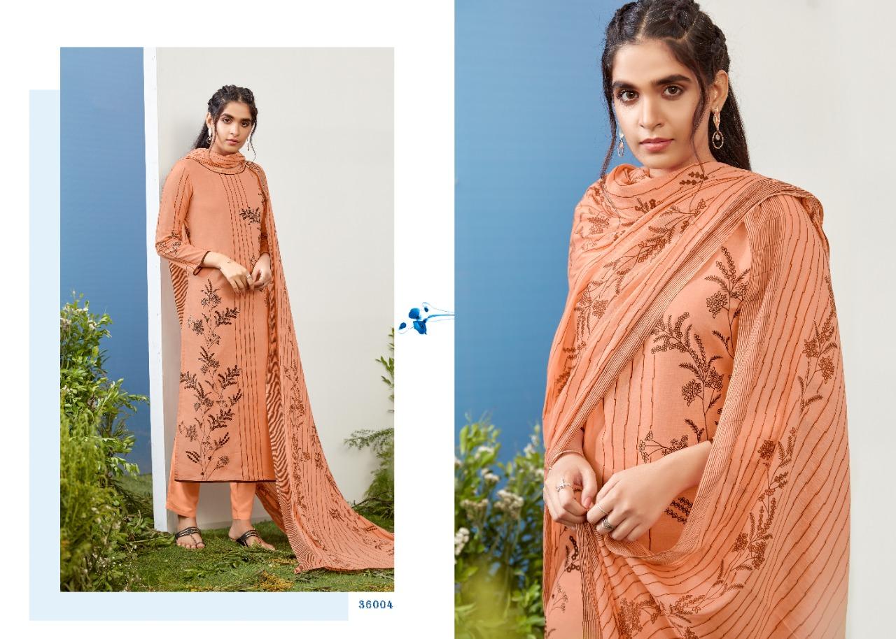 Ashwath Trendz Zareen Nx Salwar Suit Wholesale Catalog 10 Pcs 4 - Ashwath Trendz Zareen Nx Salwar Suit Wholesale Catalog 10 Pcs