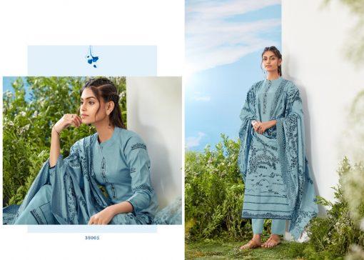 Ashwath Trendz Zareen Nx Salwar Suit Wholesale Catalog 10 Pcs 6 510x364 - Ashwath Trendz Zareen Nx Salwar Suit Wholesale Catalog 10 Pcs