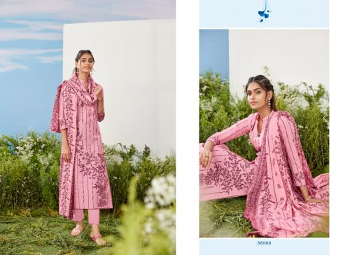 Ashwath Trendz Zareen Nx Salwar Suit Wholesale Catalog 10 Pcs 7 510x364 - Ashwath Trendz Zareen Nx Salwar Suit Wholesale Catalog 10 Pcs