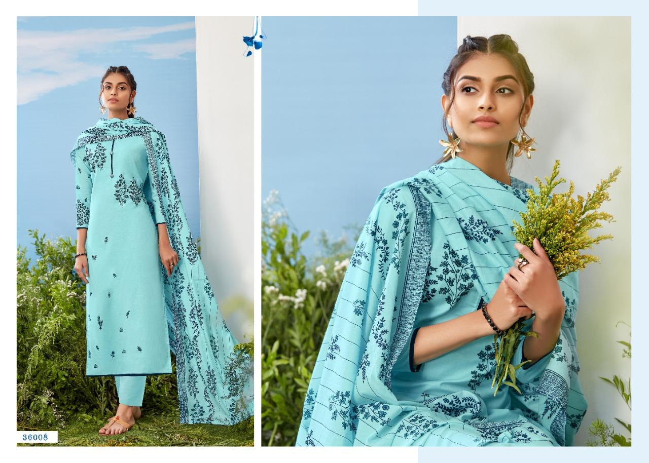 Ashwath Trendz Zareen Nx Salwar Suit Wholesale Catalog 10 Pcs 8 - Ashwath Trendz Zareen Nx Salwar Suit Wholesale Catalog 10 Pcs
