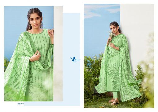 Ashwath Trendz Zareen Nx Salwar Suit Wholesale Catalog 10 Pcs 9 510x364 - Ashwath Trendz Zareen Nx Salwar Suit Wholesale Catalog 10 Pcs