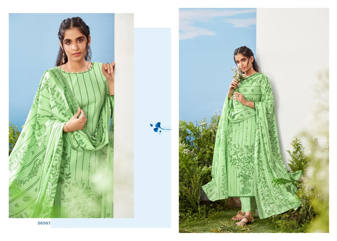 Ashwath Trendz Zareen Nx Salwar Suit Wholesale Catalog 10 Pcs 9 - Ashwath Trendz Zareen Nx Salwar Suit Wholesale Catalog 10 Pcs