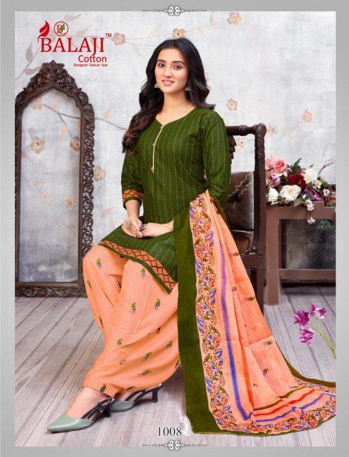 Balaji Cotton Sui Dhaga Readymade Salwar Suit Wholesale Catalog 12 Pcs 10 510x668 - Balaji Cotton Sui Dhaga Readymade Salwar Suit Wholesale Catalog 12 Pcs