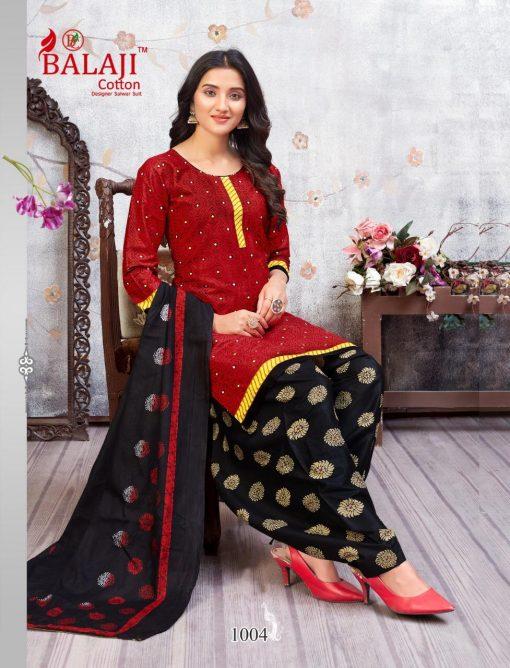 Balaji Cotton Sui Dhaga Readymade Salwar Suit Wholesale Catalog 12 Pcs 3 510x668 - Balaji Cotton Sui Dhaga Readymade Salwar Suit Wholesale Catalog 12 Pcs