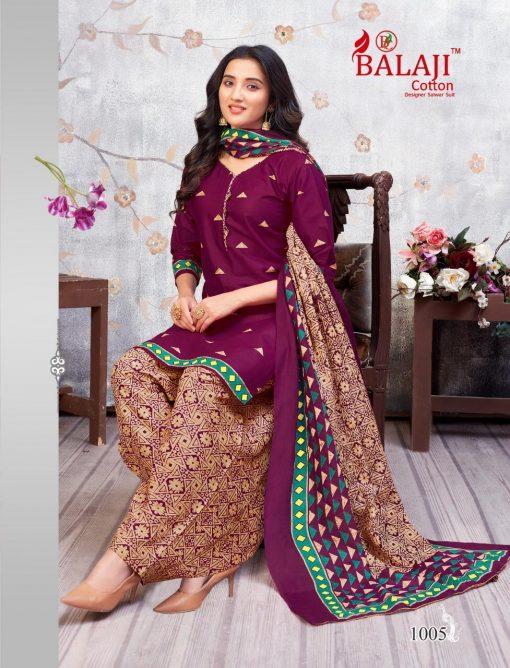 Balaji Cotton Sui Dhaga Readymade Salwar Suit Wholesale Catalog 12 Pcs 4 510x668 - Balaji Cotton Sui Dhaga Readymade Salwar Suit Wholesale Catalog 12 Pcs