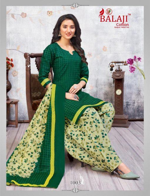 Balaji Cotton Sui Dhaga Readymade Salwar Suit Wholesale Catalog 12 Pcs 7 510x668 - Balaji Cotton Sui Dhaga Readymade Salwar Suit Wholesale Catalog 12 Pcs