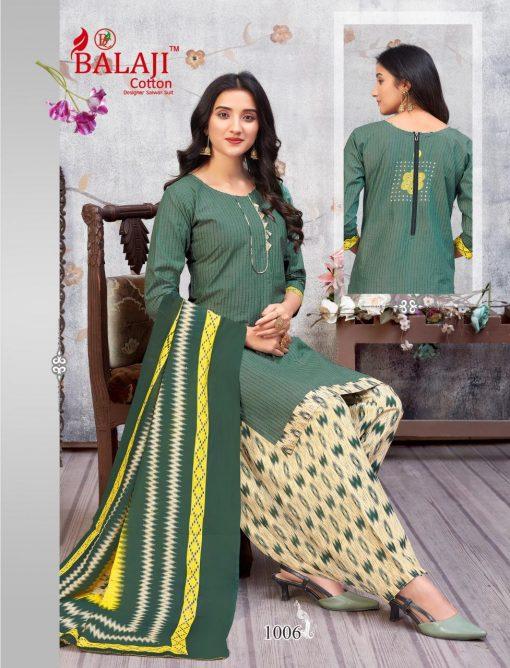Balaji Cotton Sui Dhaga Readymade Salwar Suit Wholesale Catalog 12 Pcs 8 510x668 - Balaji Cotton Sui Dhaga Readymade Salwar Suit Wholesale Catalog 12 Pcs