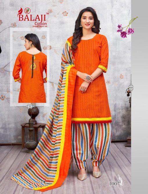 Balaji Cotton Sui Dhaga Readymade Salwar Suit Wholesale Catalog 12 Pcs 9 510x668 - Balaji Cotton Sui Dhaga Readymade Salwar Suit Wholesale Catalog 12 Pcs