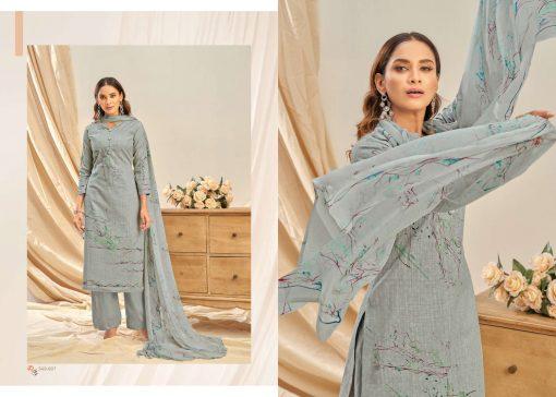 Belliza Rukhsar Salwar Suit Wholesale Catalog 10 Pcs 10 510x364 - Belliza Rukhsar Salwar Suit Wholesale Catalog 10 Pcs