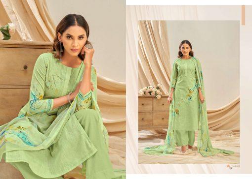 Belliza Rukhsar Salwar Suit Wholesale Catalog 10 Pcs 11 510x364 - Belliza Rukhsar Salwar Suit Wholesale Catalog 10 Pcs