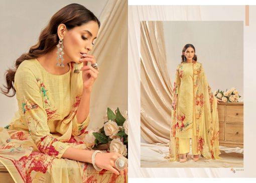 Belliza Rukhsar Salwar Suit Wholesale Catalog 10 Pcs 12 510x364 - Belliza Rukhsar Salwar Suit Wholesale Catalog 10 Pcs