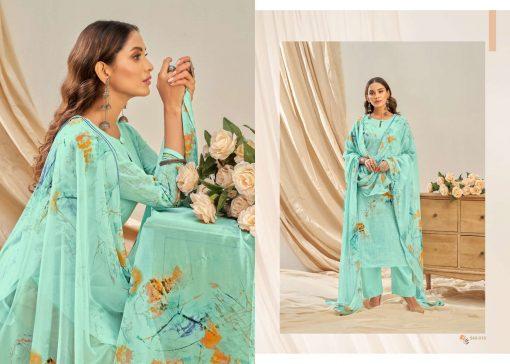 Belliza Rukhsar Salwar Suit Wholesale Catalog 10 Pcs 13 510x364 - Belliza Rukhsar Salwar Suit Wholesale Catalog 10 Pcs