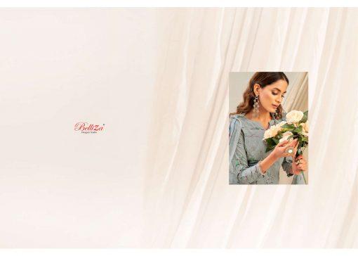 Belliza Rukhsar Salwar Suit Wholesale Catalog 10 Pcs 2 510x364 - Belliza Rukhsar Salwar Suit Wholesale Catalog 10 Pcs