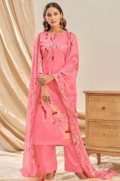 Belliza Rukhsar Salwar Suit Wholesale Catalog 10 Pcs