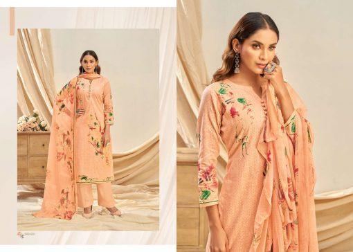 Belliza Rukhsar Salwar Suit Wholesale Catalog 10 Pcs 3 510x364 - Belliza Rukhsar Salwar Suit Wholesale Catalog 10 Pcs