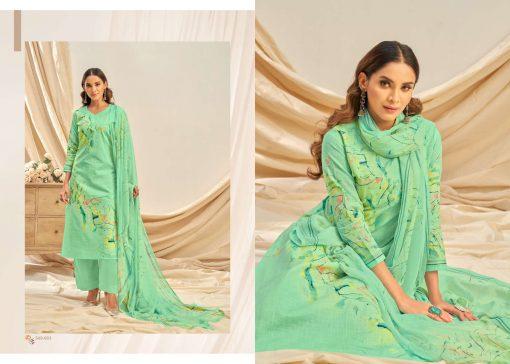 Belliza Rukhsar Salwar Suit Wholesale Catalog 10 Pcs 5 510x364 - Belliza Rukhsar Salwar Suit Wholesale Catalog 10 Pcs