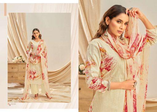 Belliza Rukhsar Salwar Suit Wholesale Catalog 10 Pcs 6 510x364 - Belliza Rukhsar Salwar Suit Wholesale Catalog 10 Pcs