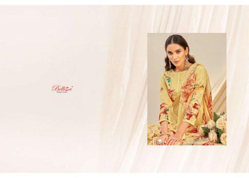 Belliza Rukhsar Salwar Suit Wholesale Catalog 10 Pcs 8 510x364 - Belliza Rukhsar Salwar Suit Wholesale Catalog 10 Pcs